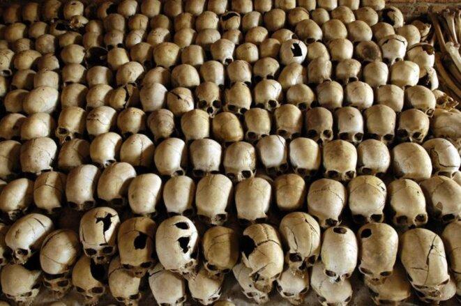 freddy-mulongo-kagamegenocide-1