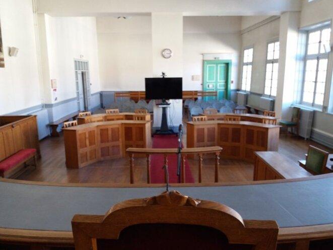 tribunal-1