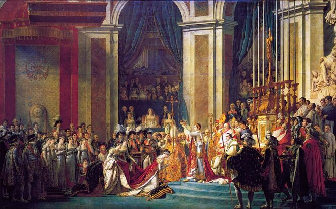 jacques-louis-david-the-coronation-of-napoleon-sacre