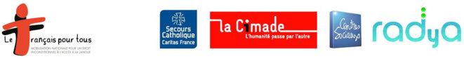logos-lfpt2