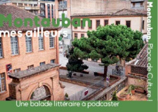 5d59701735ff5a Montauban, mes ailleurs   Le Club de Mediapart