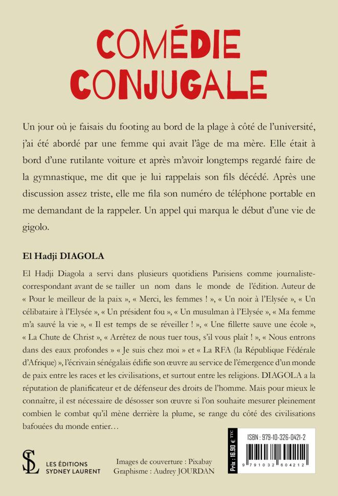 comedie-conjugale-2pg