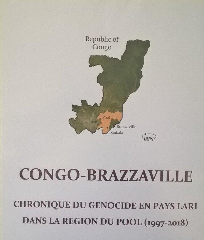 couverture-dossier-genocide-en-pays-lari-wp-20181020-12-26-17-pro