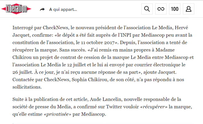 le-media-marque-privatisee-liberation