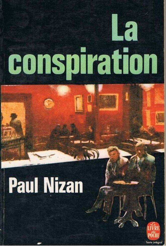 nizan-conspiration