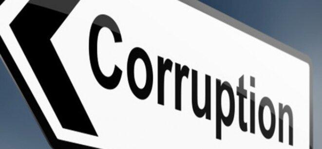 panneau-corruption