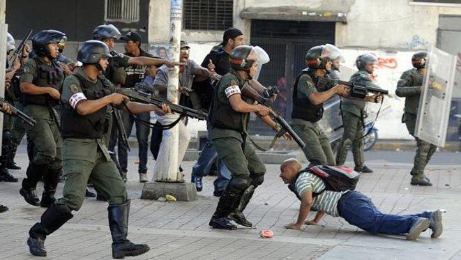 venezuela-derechos-humanos-kr2g-620x349-abc