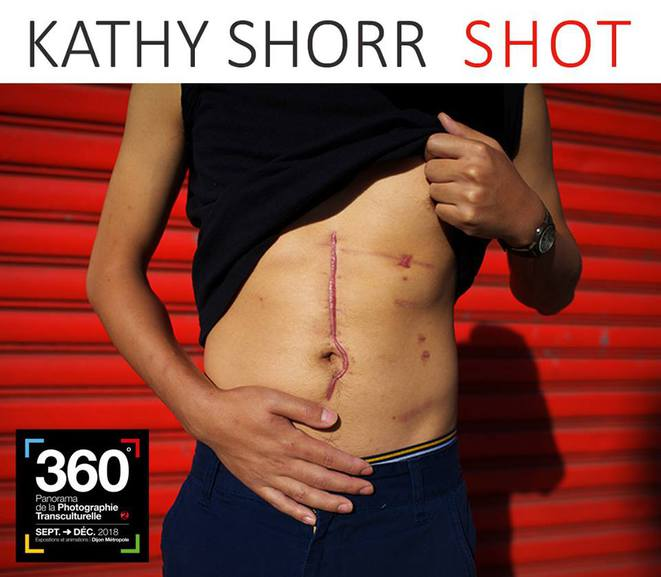 © Kathy Shorr