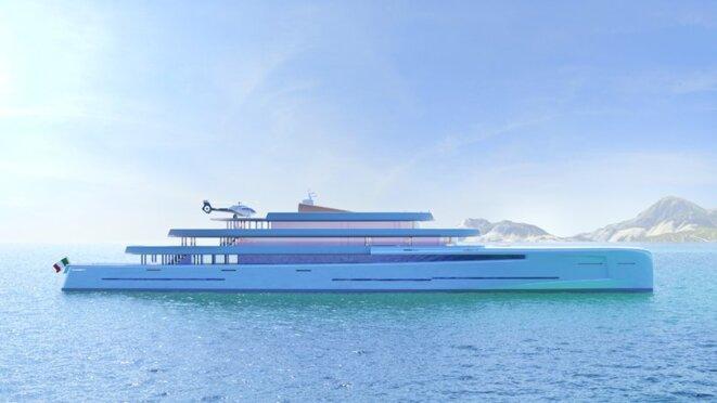 mirage-invisible-superyacht-concept-designboom-1