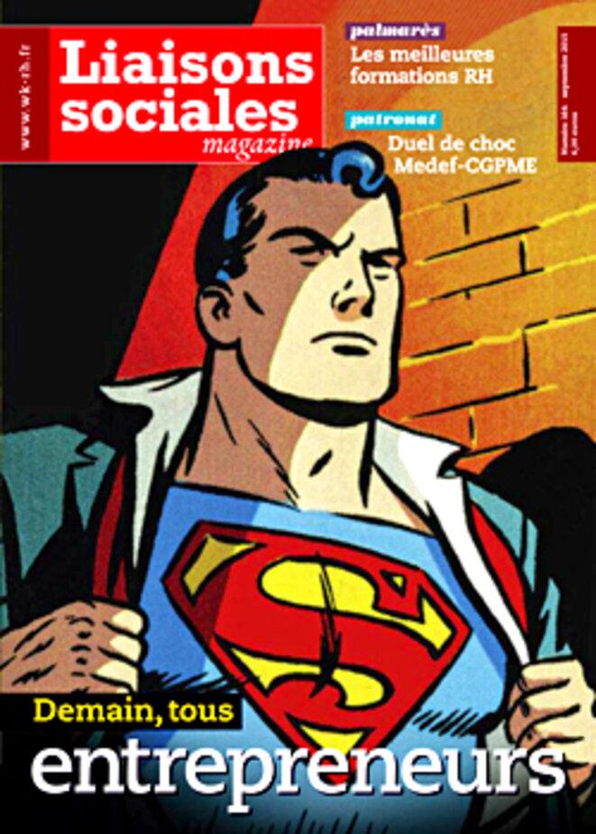 liaisons-sociales-magazine-september-2015