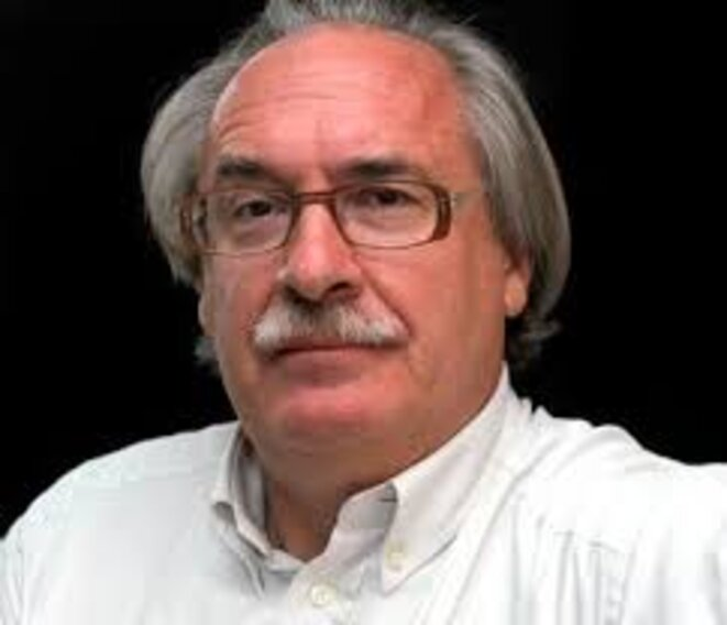 richard-labeviere-index