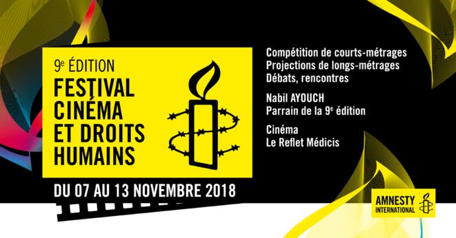 bandeau-mediapart-1200x628-2018