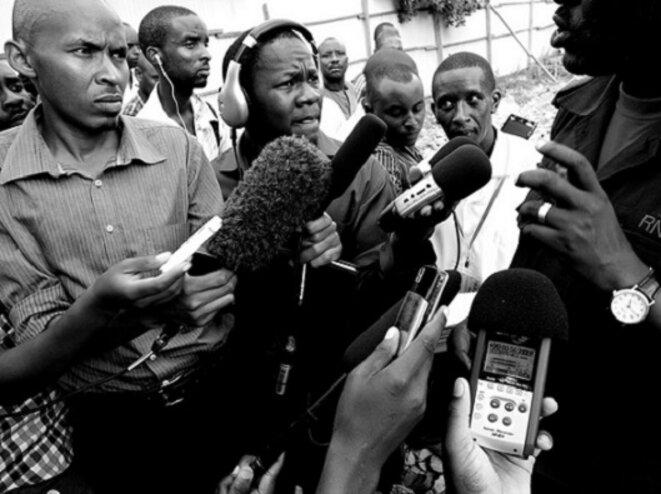 freddy-mulongo-journalistes1