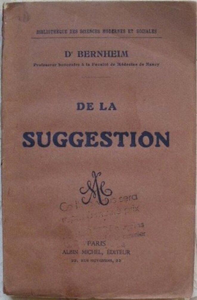 bernheim-de-la-suggestion
