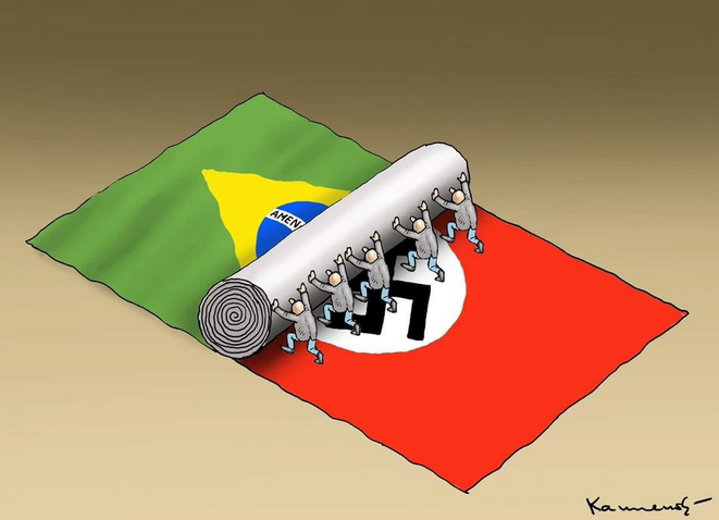drapeau-nazi
