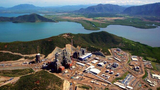 koniambo-nickel-mine-water-supply