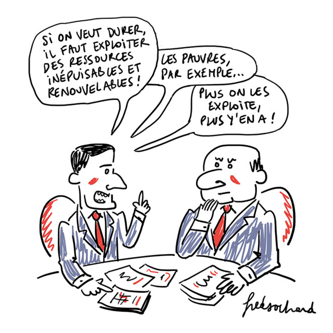 dessin-pauvres