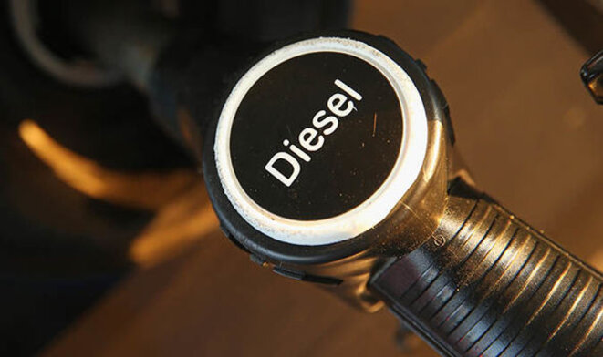 diesel-cars-uk-960587