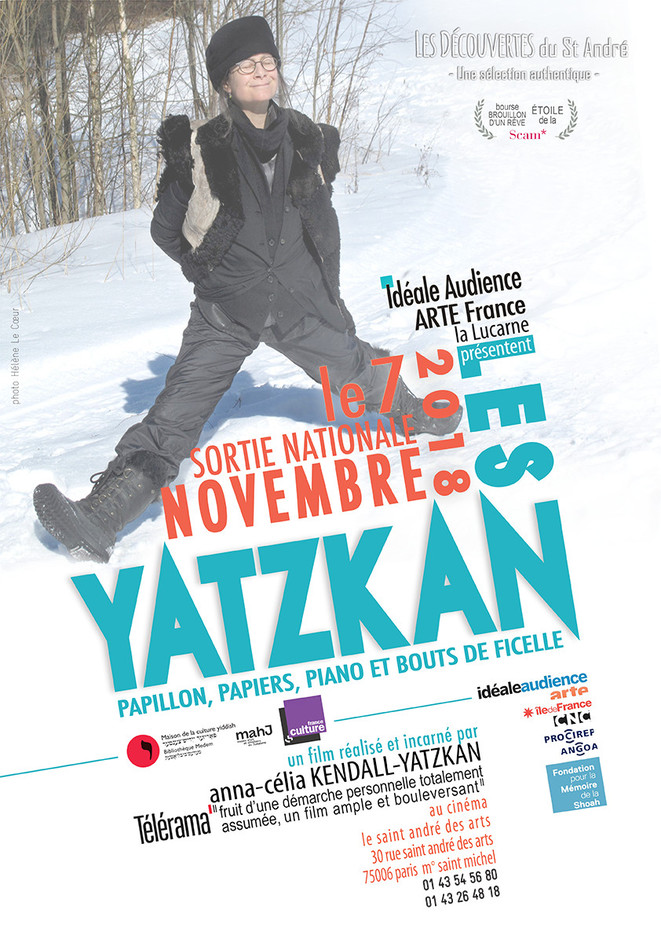 affiche-yatzkan-a3-logos-72-dpi
