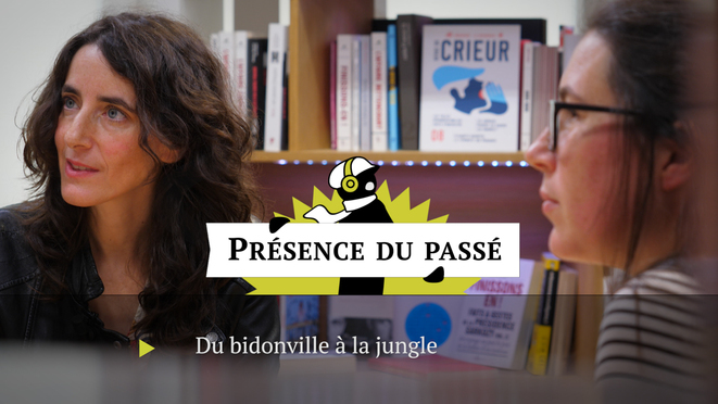 presence-du-passe-04-illustre30