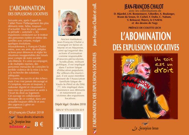couv-chalot-7-rogne-e