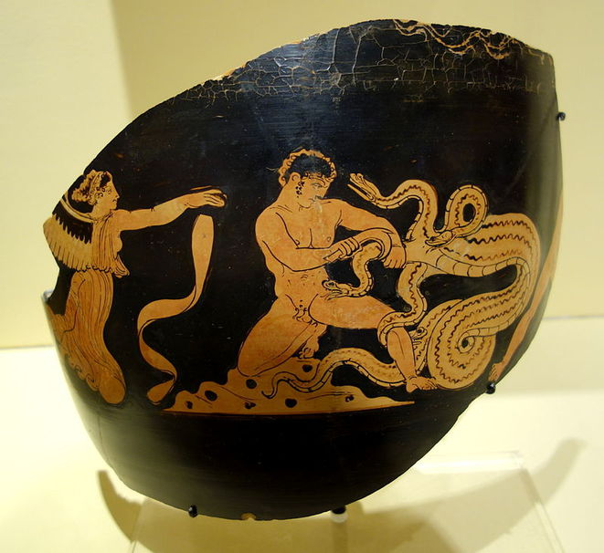 fragmentary-jar-with-scene-of-herakles-slaying-the-hydra-of-lerna-south-italy-375-340-bc-ceramic-fitchburg-art-museum-dsc08671