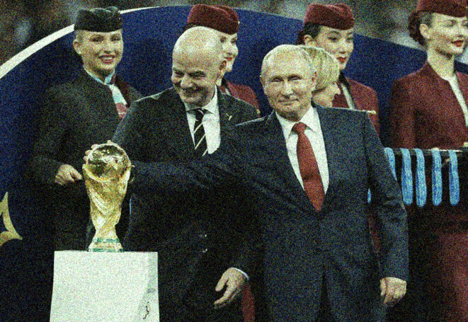 putin-infantino-world-cup-reuters