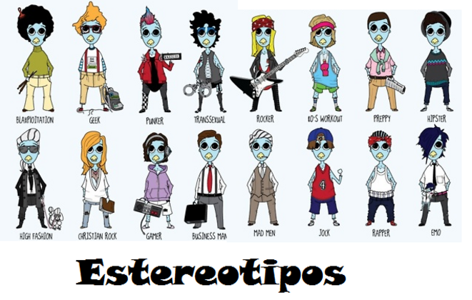 estereotiposblog