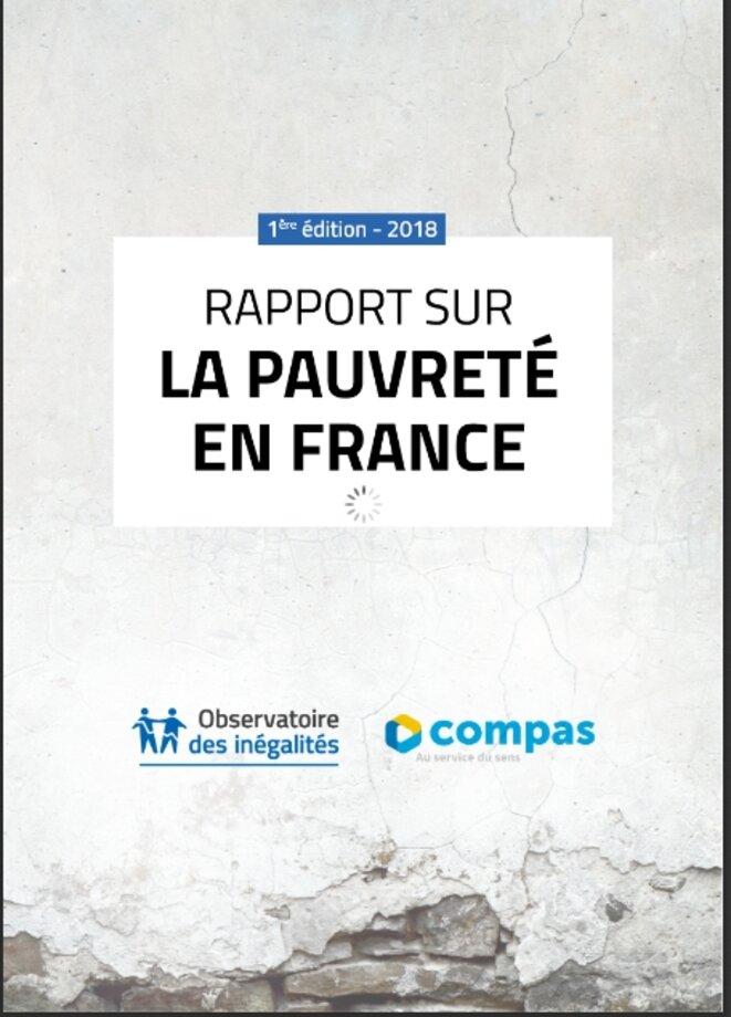 rapport-pauvrete-observatoire