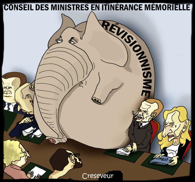 macron-delocalise-le-conseil-des-ministres-a-charleville