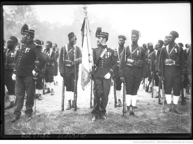 tirailleurs-1913