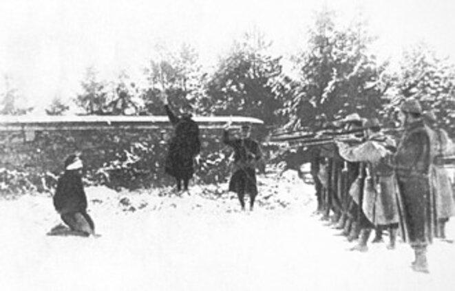 330px-1917-execution-a-verdun-lors-des-mutineries