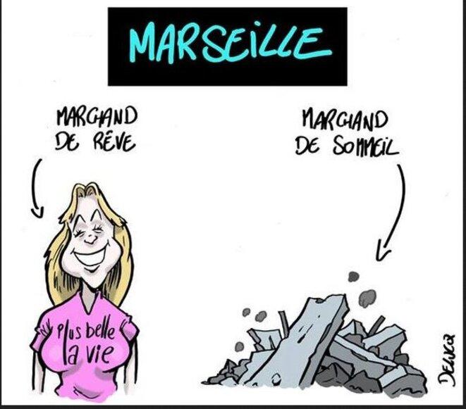 marseille-vers-la-degradation-generale
