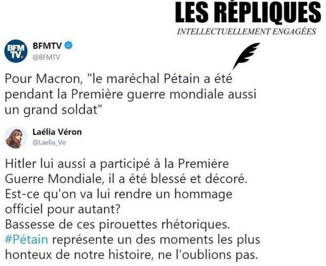 petain-et-macron-meme-destin