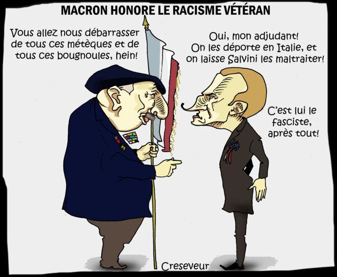 macron-honore-la-memoire-des-meteques