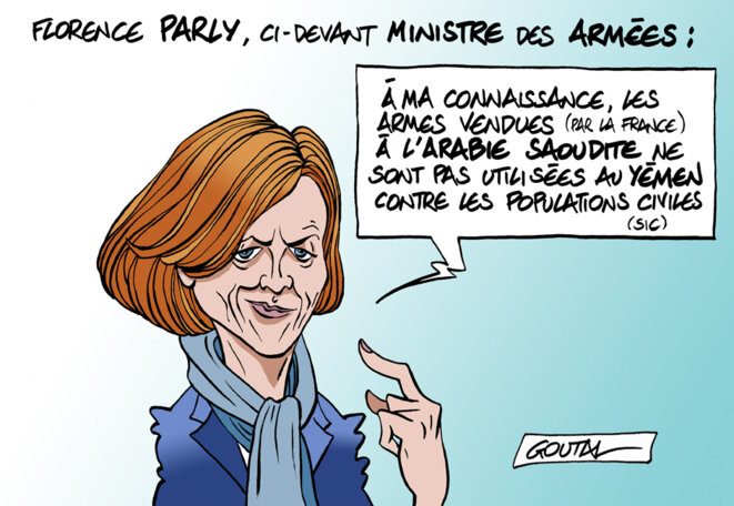 1-arme-florence-parly-ds