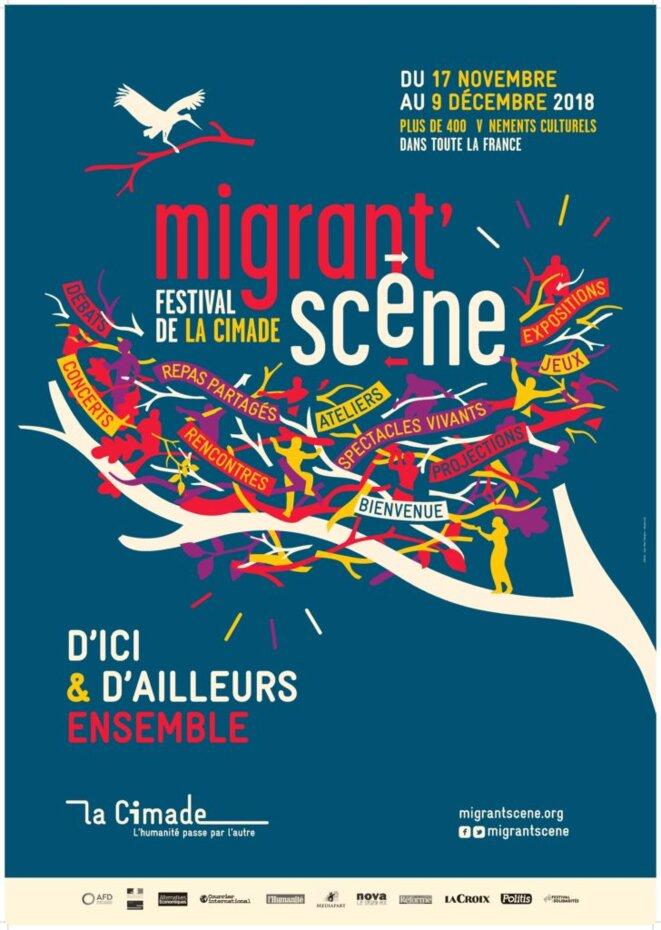 2018-migrant-scene