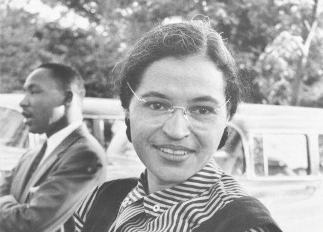 rosa-parks-compagnie-martin-luther-king-1955-0-730-403-1