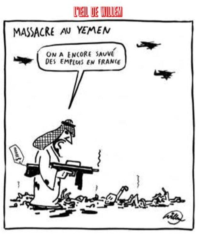 le-yemen-et-les-emplois-en-france