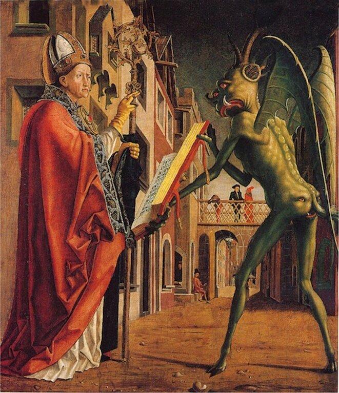 demon-augustin-michael-pacher-1471