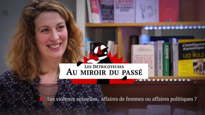 detricoteuses-au-miroir-du-passe-09-illustr