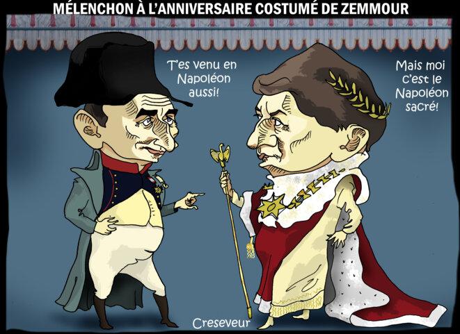 melenchon-a-lanniversaire-de-zemmour