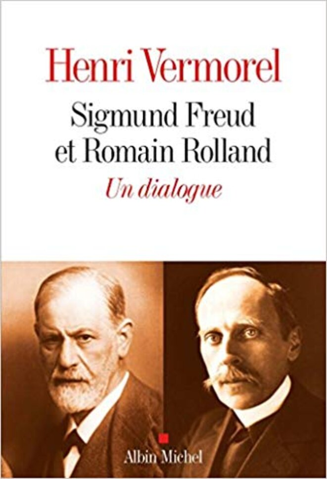 a-freud-rolland