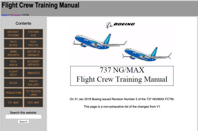 737-max-fctm