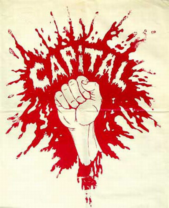 affiche-poing-capital