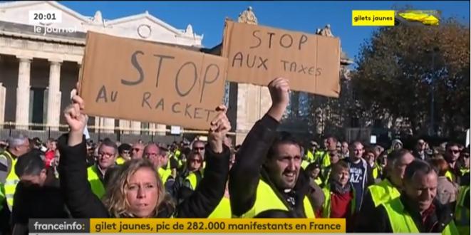 bordeaux-gilets-jaunes-stop-aux-taxes