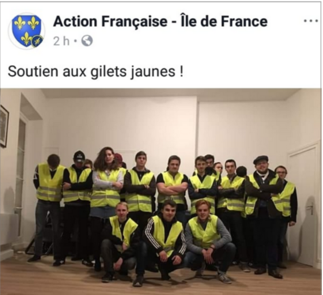 gilets-jaunes-royalistes-action-francaise