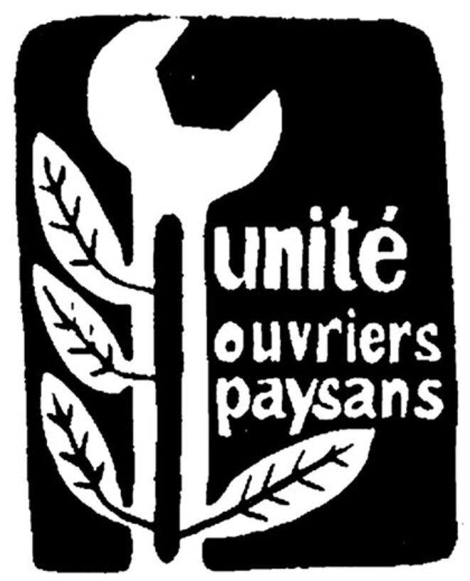 unite-ouvriers-paysans