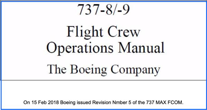 737-8-9-fcom