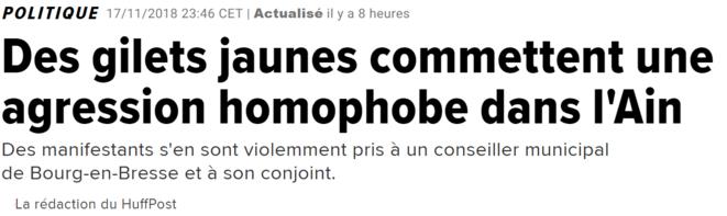 ain-gilets-jaunes-homophobes